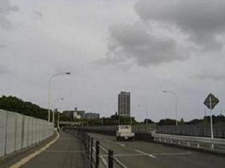 2008-春 175.jpg
