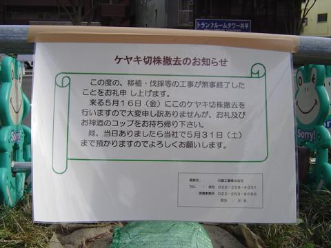 2008-春 185.jpg