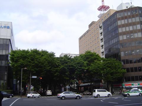 2008-春 188.jpg