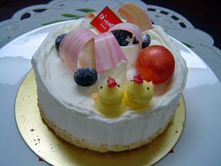 2008-秋 ケーキ.JPG